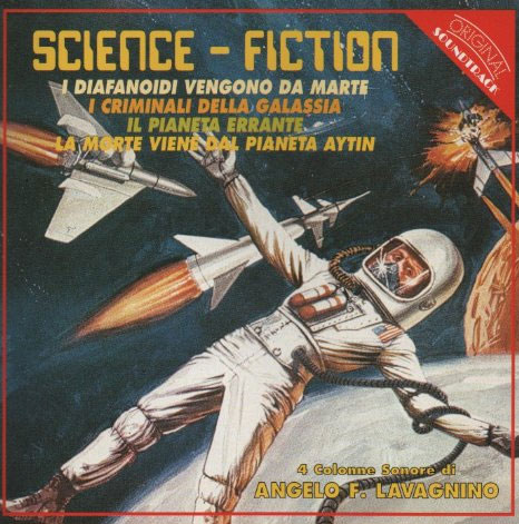 lavagnino-science0-fiction-lp.jpg