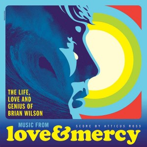 love-and-mercy-soundtrack-cover.jpg