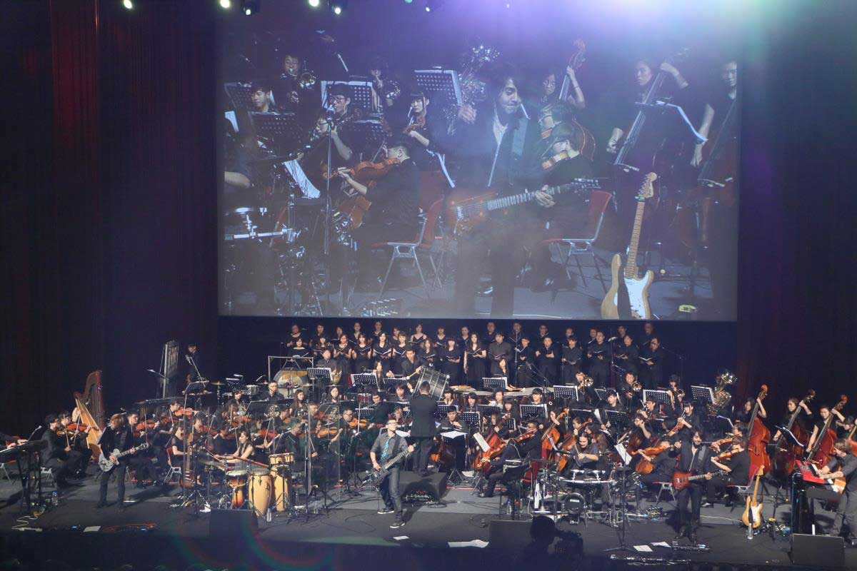 video-game-orchestra-live.jpg